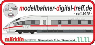 modellbahner-digital-treff.de